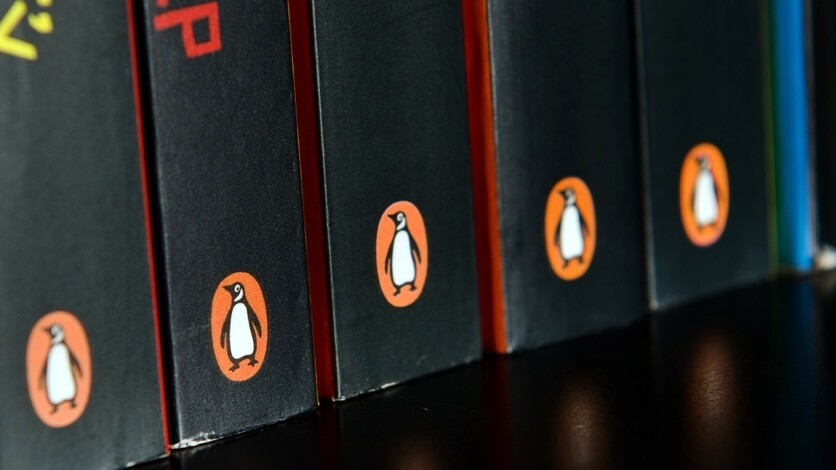 Pearson and Bertelsmann: The Penguin and Random House merger has finally been completed