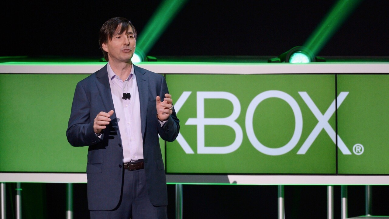 Zynga stock spikes 12% after it reportedly poaches a key Microsoft exec to help turn its business around