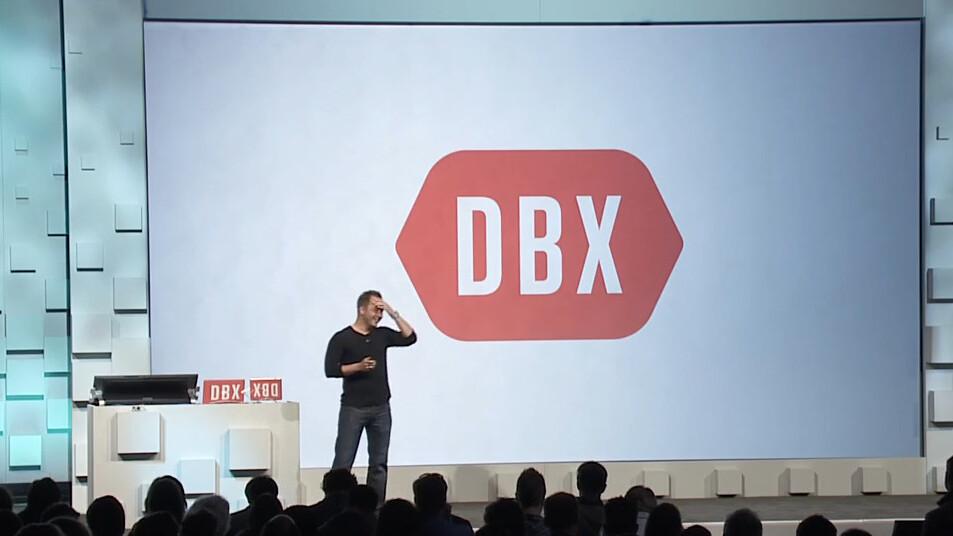 Dropbox acquires defunct mobile coupon service Endorse