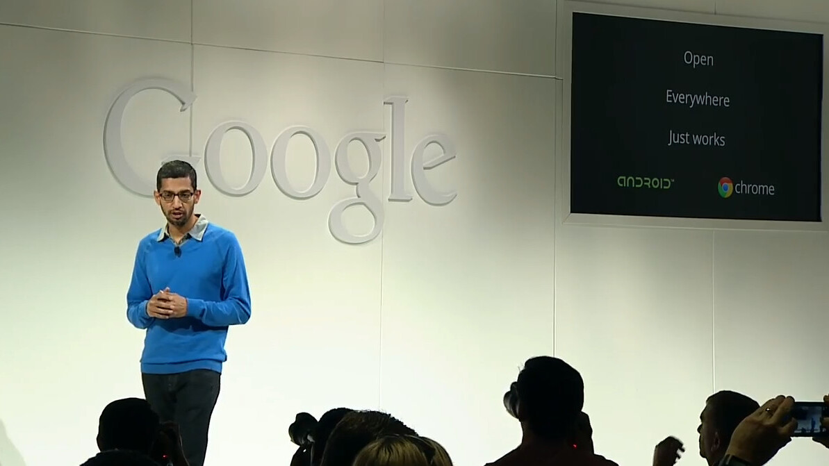 Google launches Android's answer to Apple's Game Center: The Google Play Games app