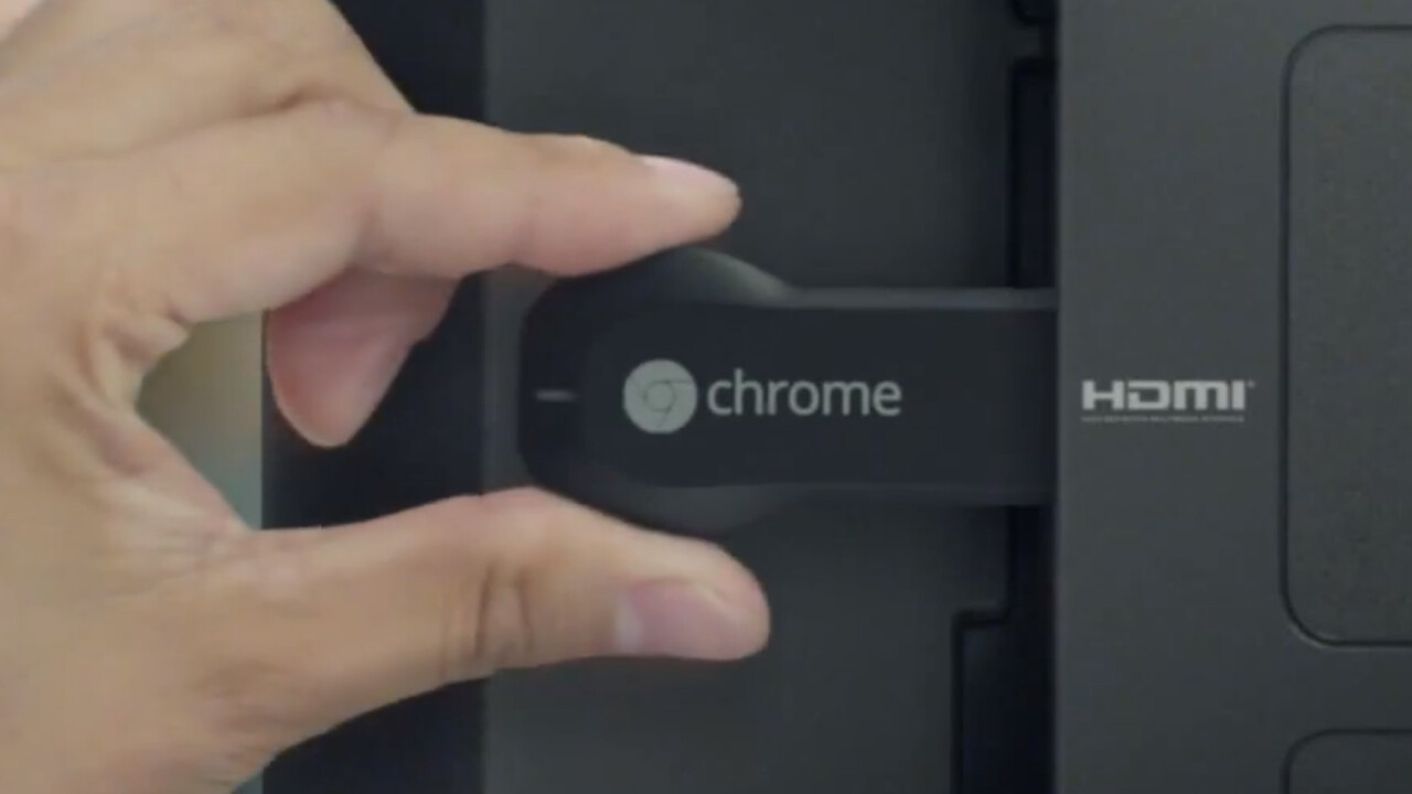 Chromecast streaming will be supported by Google TV: Can both platforms coexist?