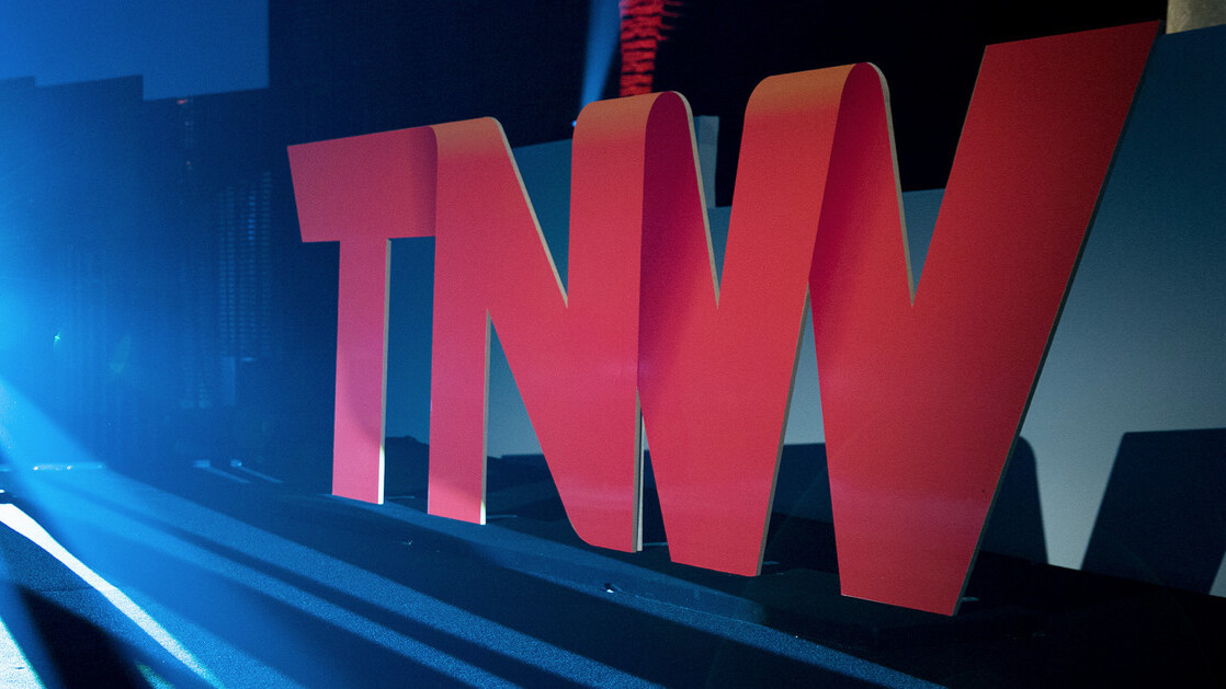 This is TNW's 50,000th post! Here are our top 50 most popular posts ever…