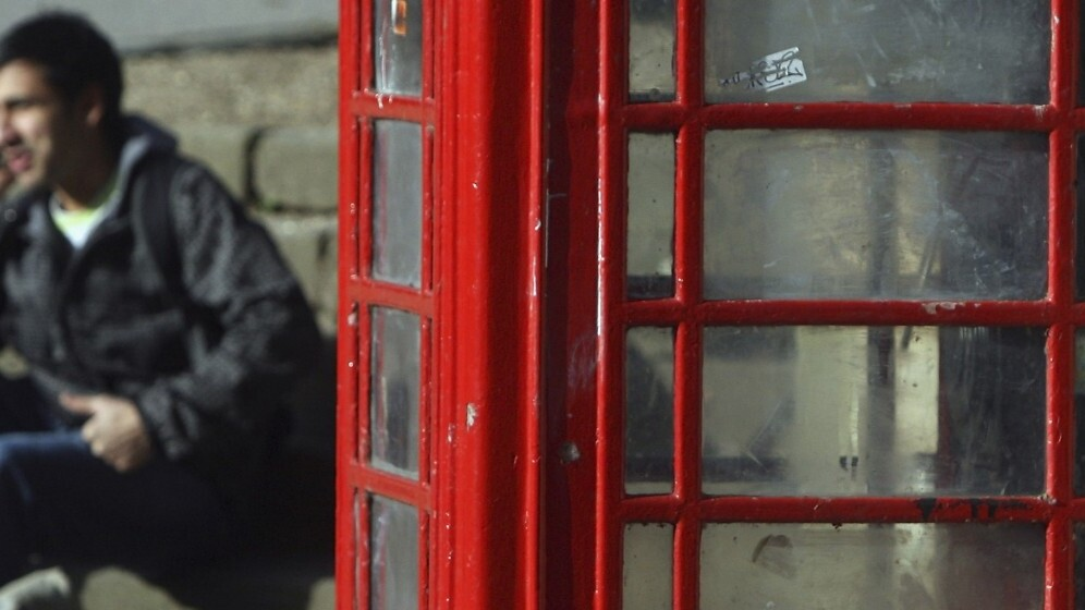 Free Yuilop calls come to the UK with permanent phone numbers and promise of video messaging one day