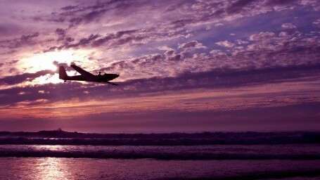 All-you-can-fly airline startup Surf Air adds Santa Barbara as its third destination