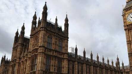 UK's Intelligence and Security Committee says GCHQ is accessing the NSA's PRISM programme legally