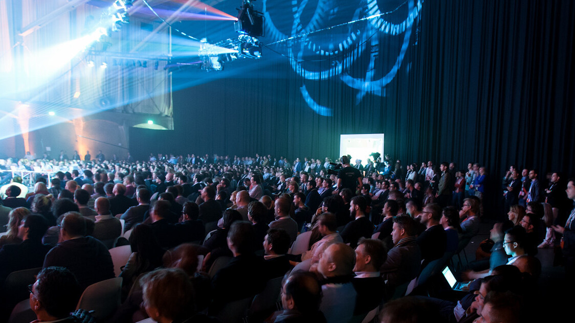 Upcoming global tech and media events you need to know about [Discounts]