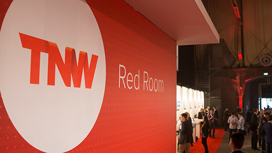 Meet the 16 finalists you'll see on stage at TNW Conference Latin America's Adyen Startup Rally
