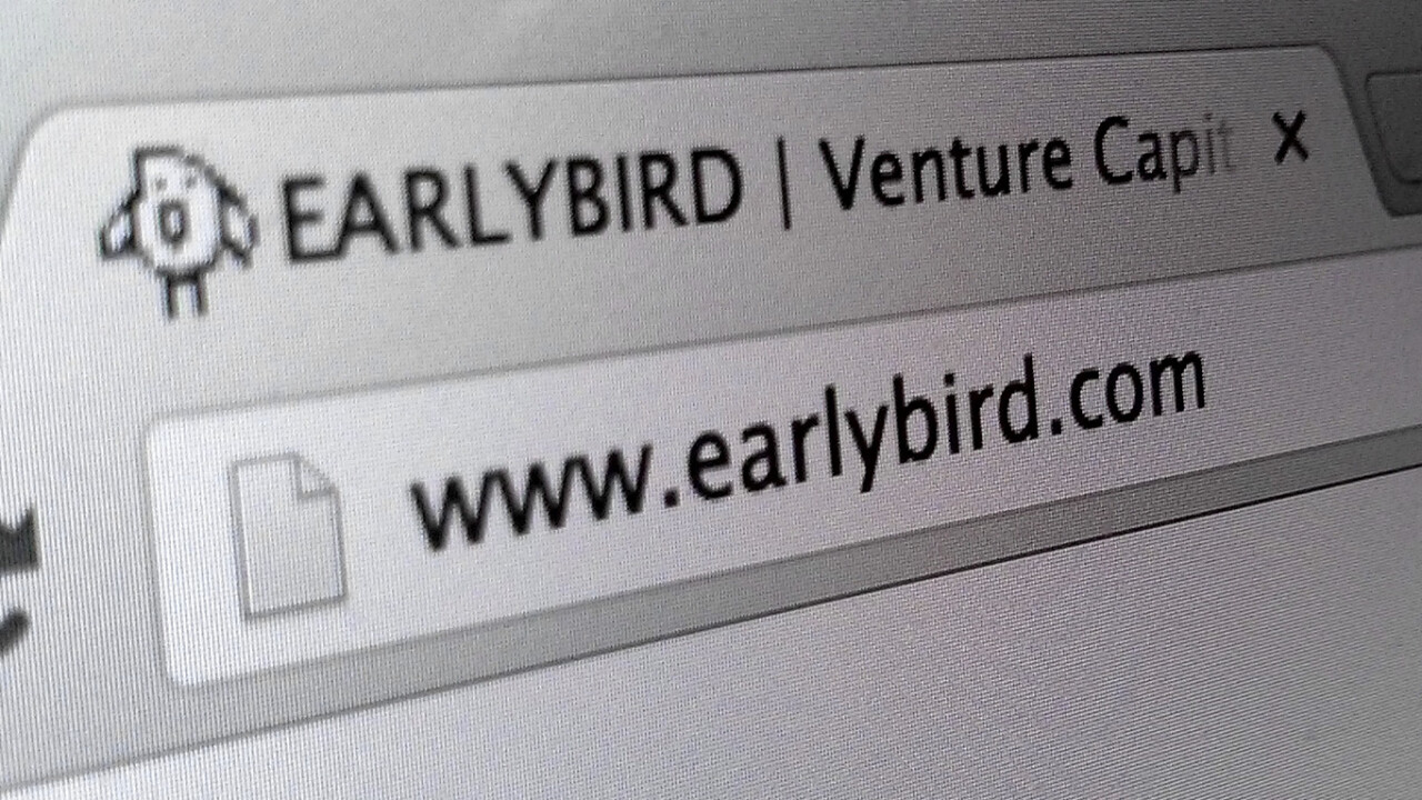 Germany's Earlybird Venture Capital closes a new $200m fund as it expands into later stage deals