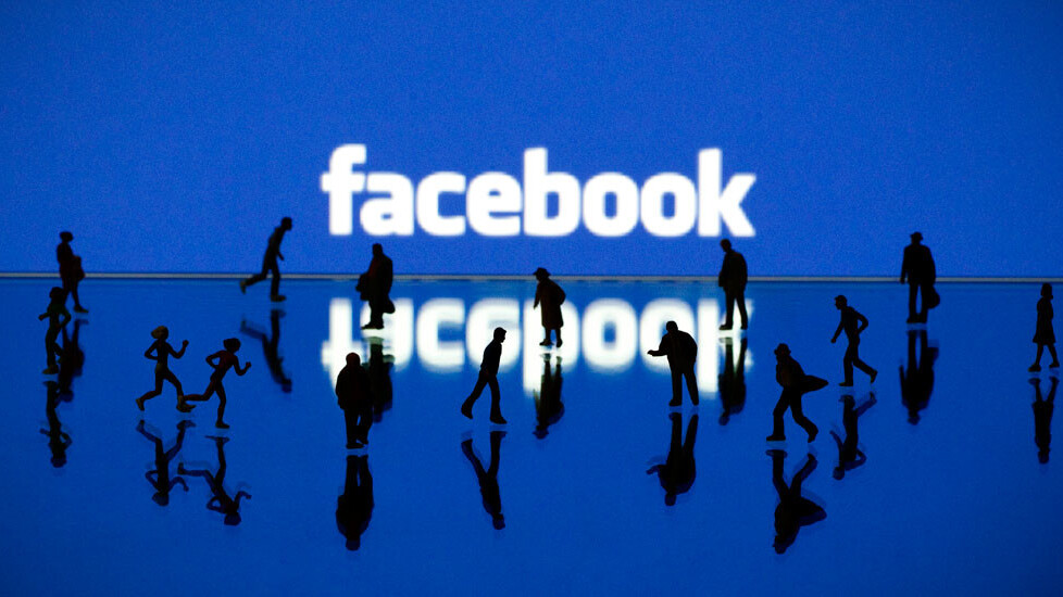 Facebook lawsuit settlement prompts it to clarify how user content shows up in ads