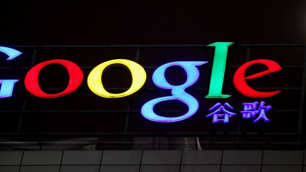 Google's China head Dr John Liu steps down after six controversy-filled years in the role