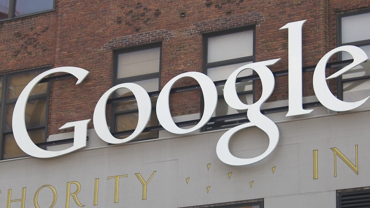 Google Q2 2013 misses expectations at revenues of $14.11B and EPS of $9.56