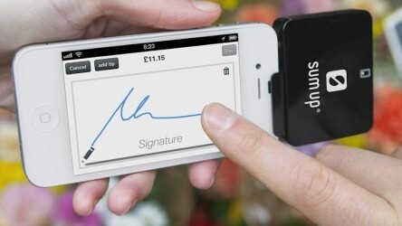 Mobile payments firm SumUp scores cash from BBVA for push into Spain, South America