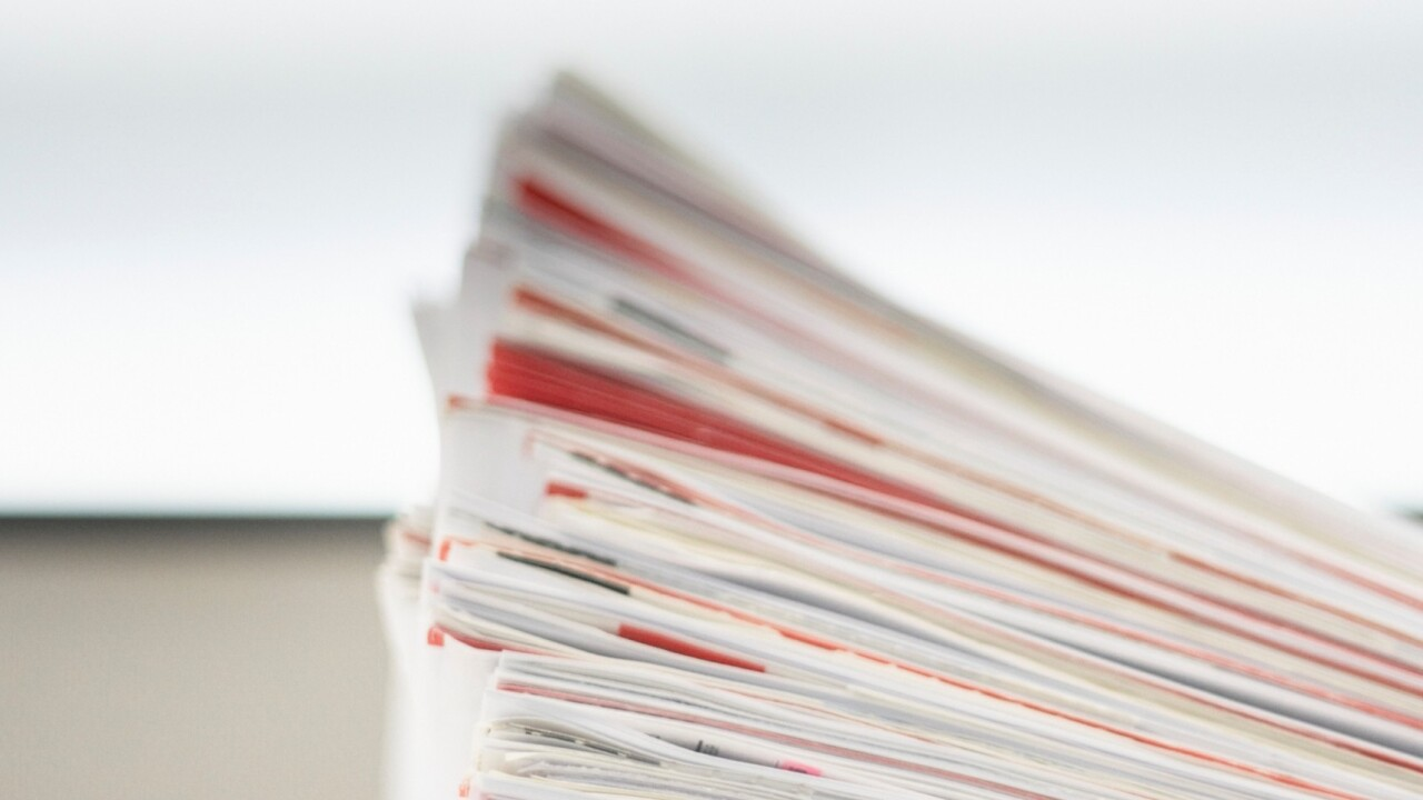 As Google Reader finally closes, Digg announces its RSS service is now crawling 7.7m feeds