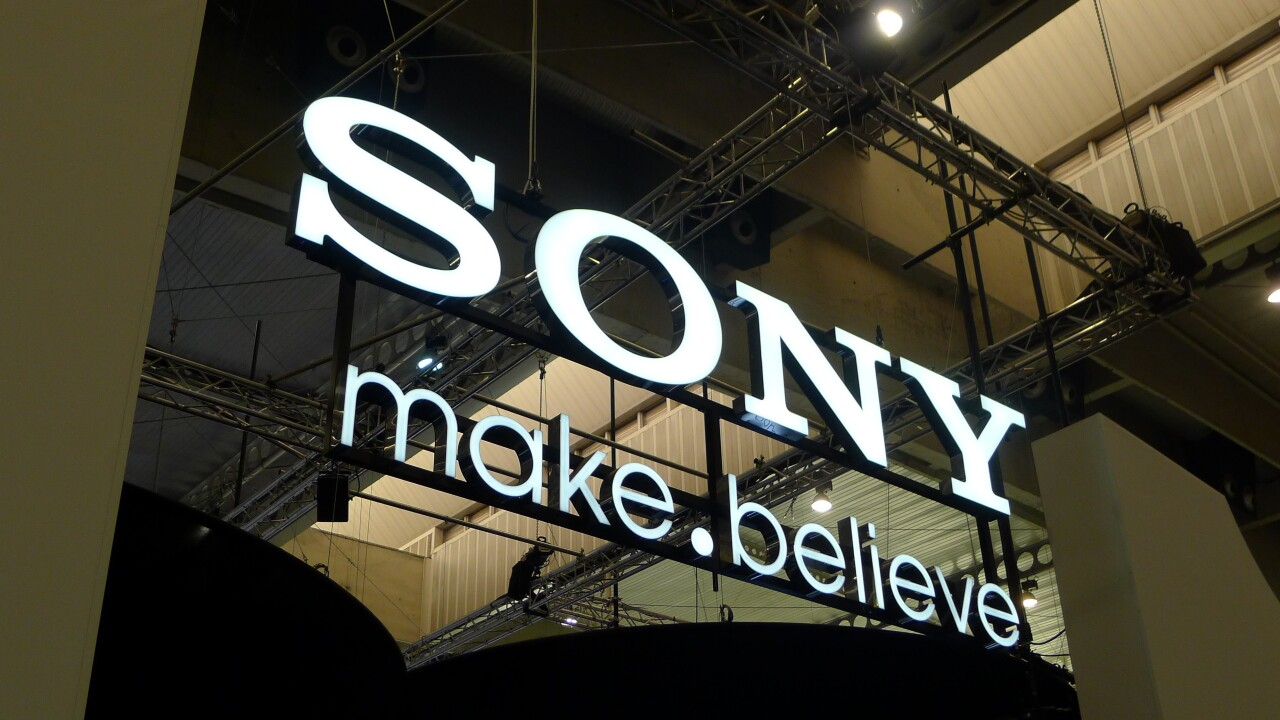 Sony begins rolling out its 'my Xperia' smartphone tracking app to all 2012/13 handsets globally