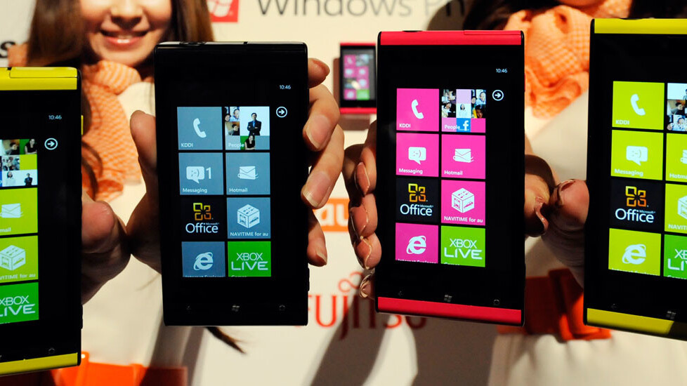 Microsoft pulls fake Google apps from the Windows Phone Store, but doesn't fix larger approval process problem