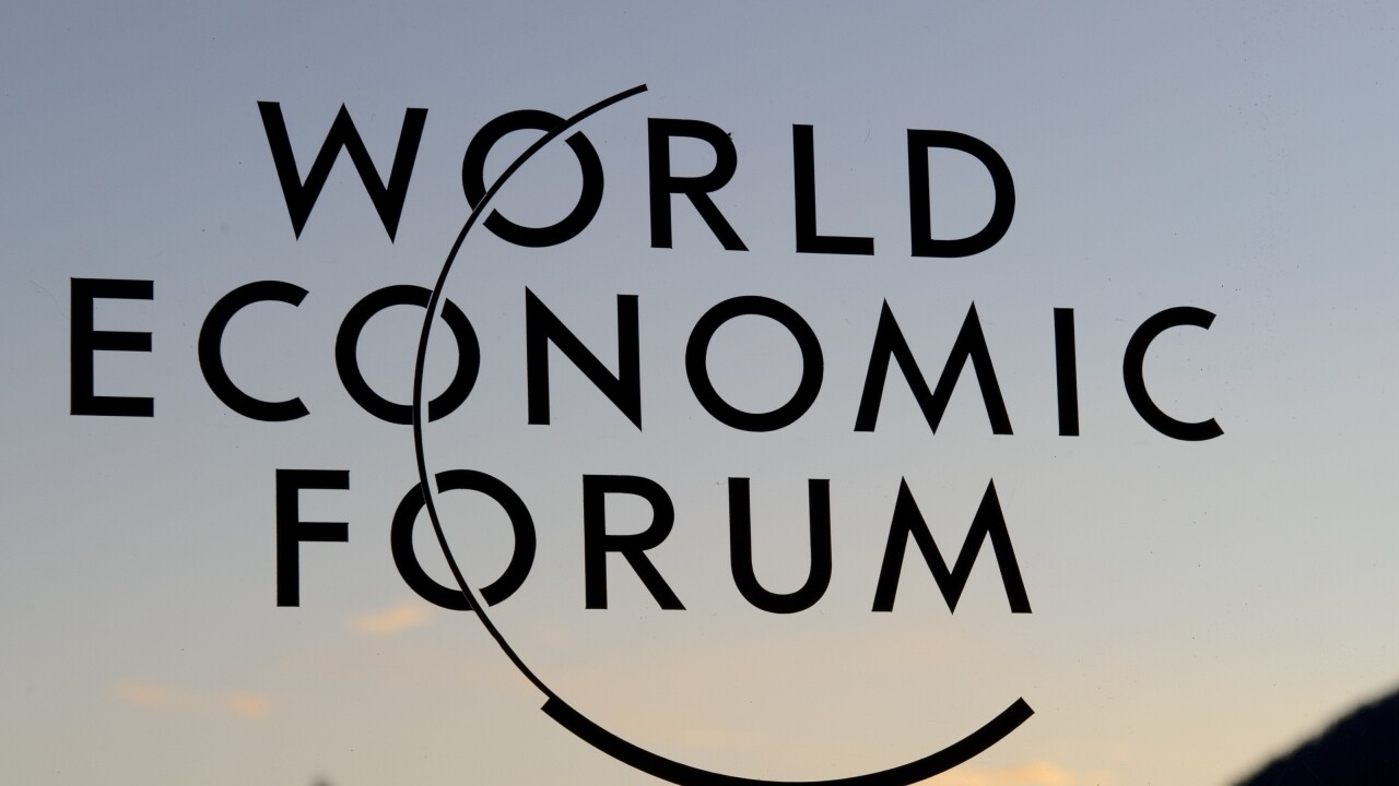 AirBnB and Codecademy included in list of 36 'most innovative technology start-ups'by World Economic Forum