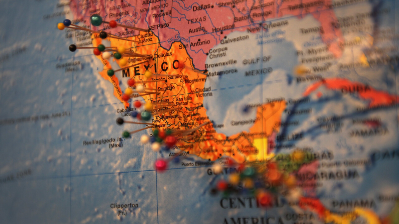 With 10m users, real-time location sharing service Glympse adds support for four new languages