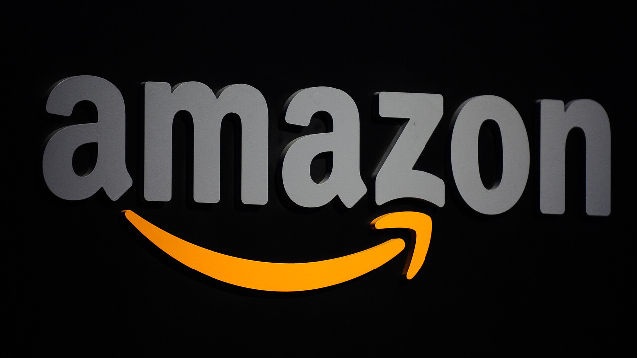 Amazon hits 109,800 employees, passing Microsoft's headcount for the first time