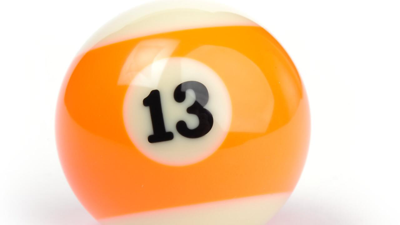 13 UX design practices startups shouldn't overlook