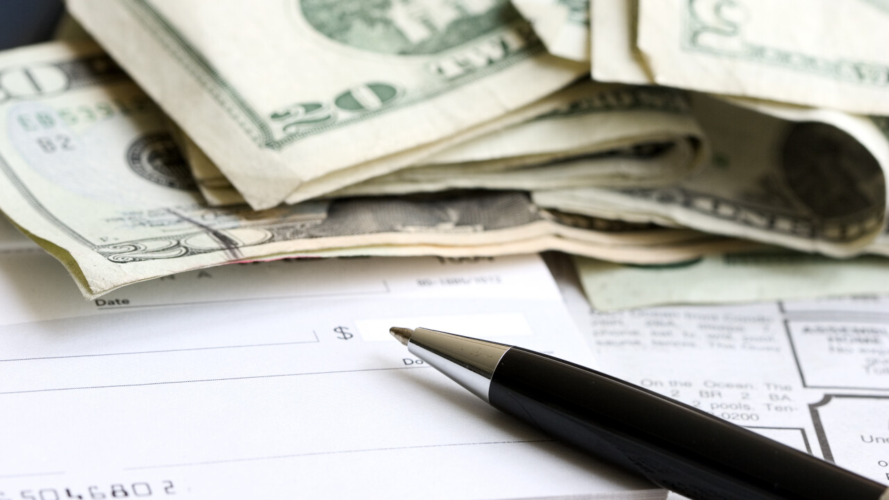 Now processing more than $100m in salaries, ZenPayroll expands to 5 new states