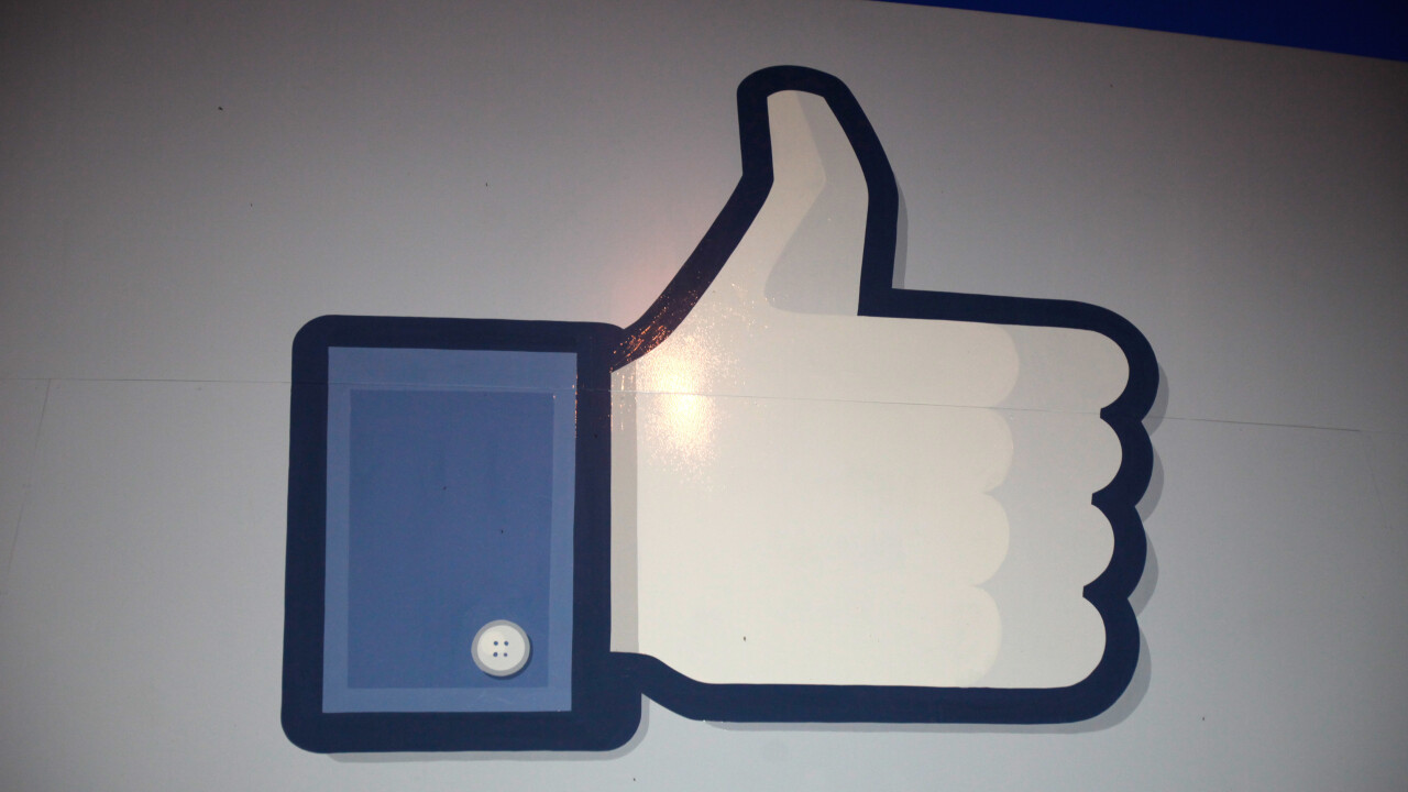 Now anyone can embed public Facebook posts, as video and mobile support is added