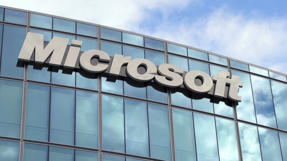 Microsoft launches Windows Phone support forum for IT pros