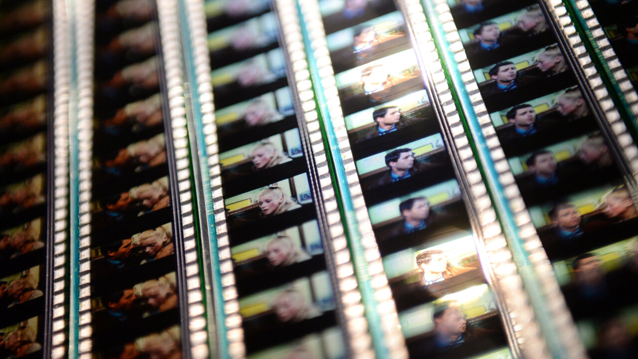 How to make a crowdfunding video that sells itself
