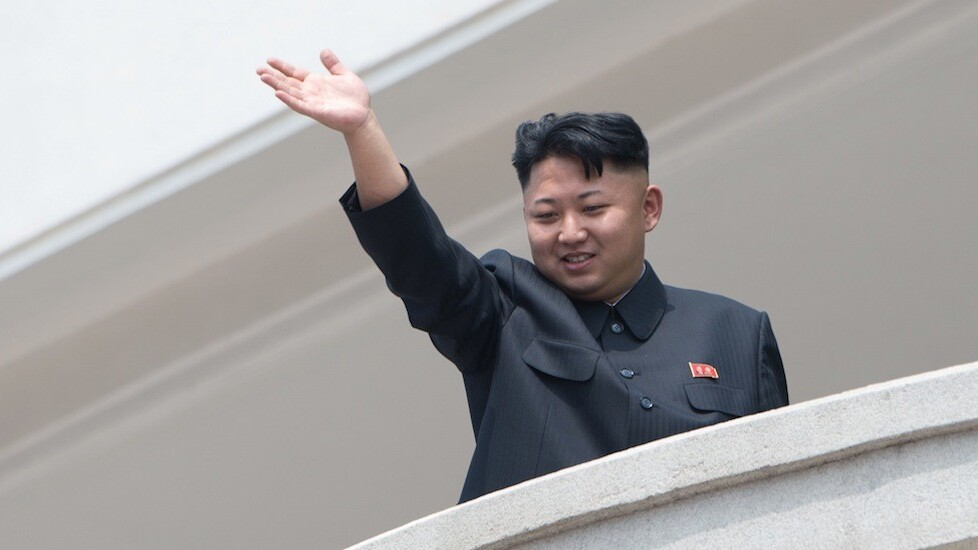 North Korea's new smartphone 'manufacturing' industry gains Kim Jong-Un's approval
