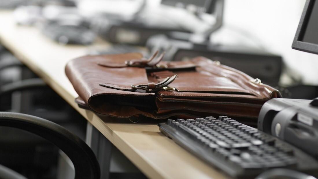 8 ways to perfect your work-life balance