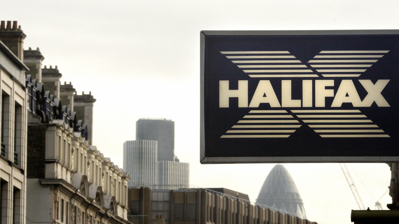 Cardlytic's transaction-linked bank statement ads arrive in Europe, starting with the UK's Halifax