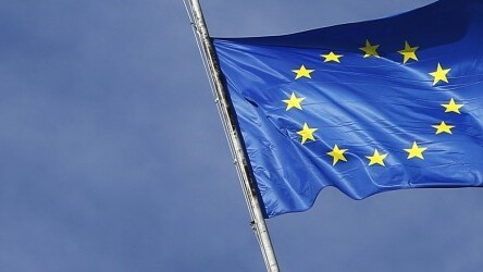 Entrepreneurs, not the government, will save Europe's economy
