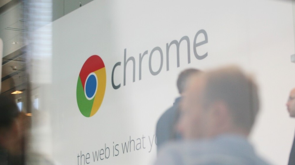 Google removes two Chrome extensions that were forcing ads on users