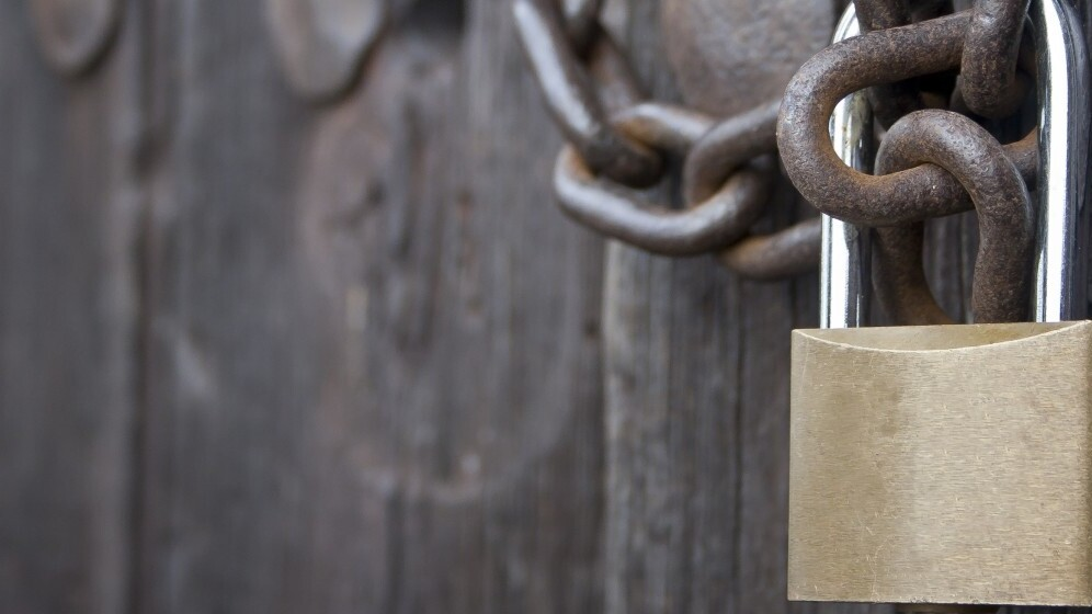 UK ISPs might not have to block websites under Digital Economy Act rules for much longer