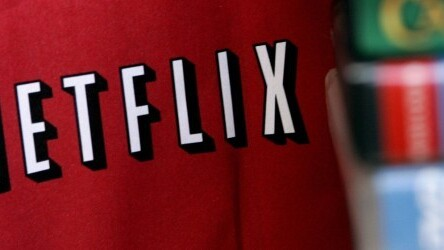 Netflix launches 'My List' feature to help users quickly save and find what they want to watch next