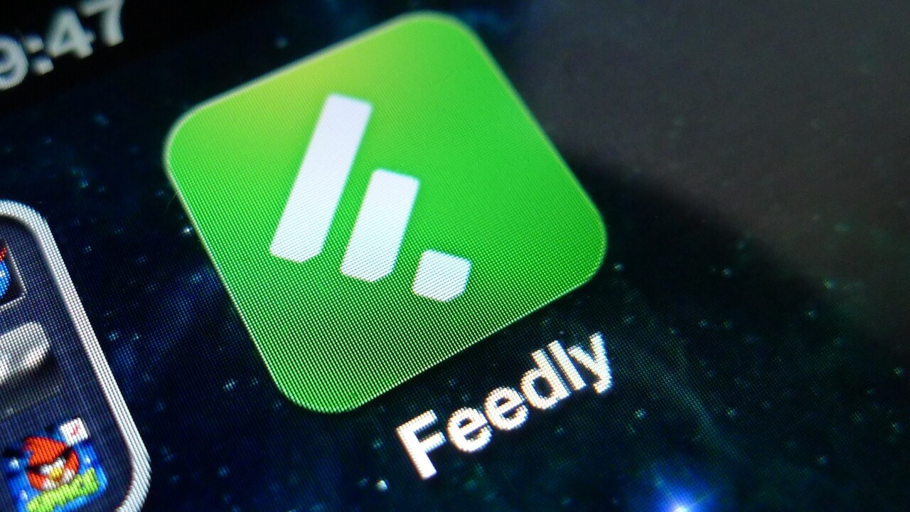 Feedly Pro now available to everyone, as free version gets HTTPS support and Pocket integration