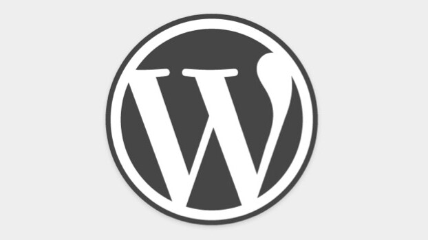Automattic takes on Storify with WordPress Media Explorer for curating tweets and YouTube videos