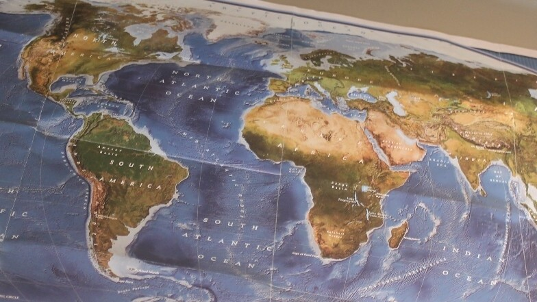 Localize this: A beginner's guide to translating your mobile app