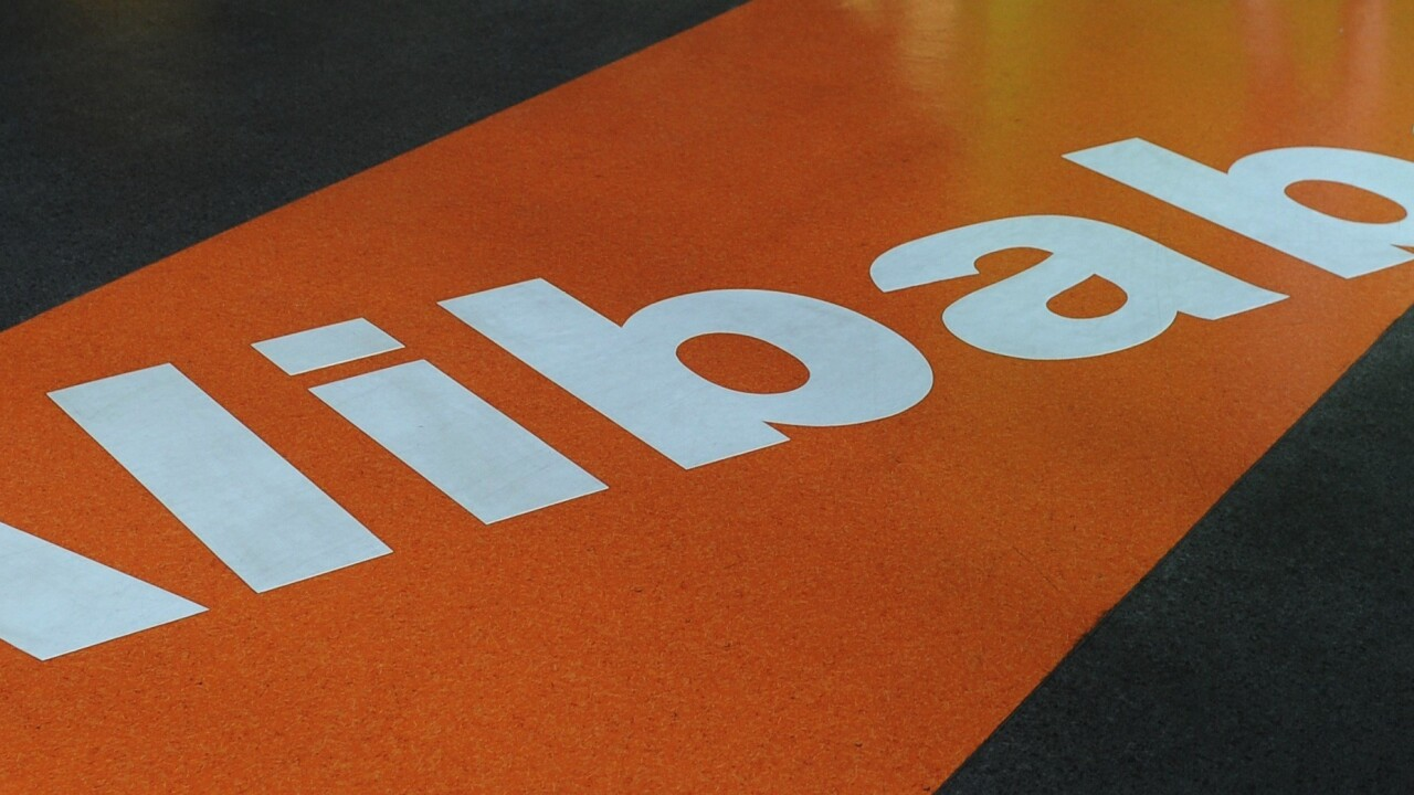 China's Alibaba invests in department store operator Intime to bring online shopping offline