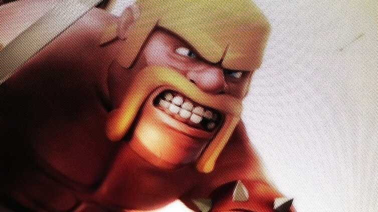 SoftBank and GungHo buy 51% of Supercell for $1.5B, but Clash of Clans maker 'in full control'