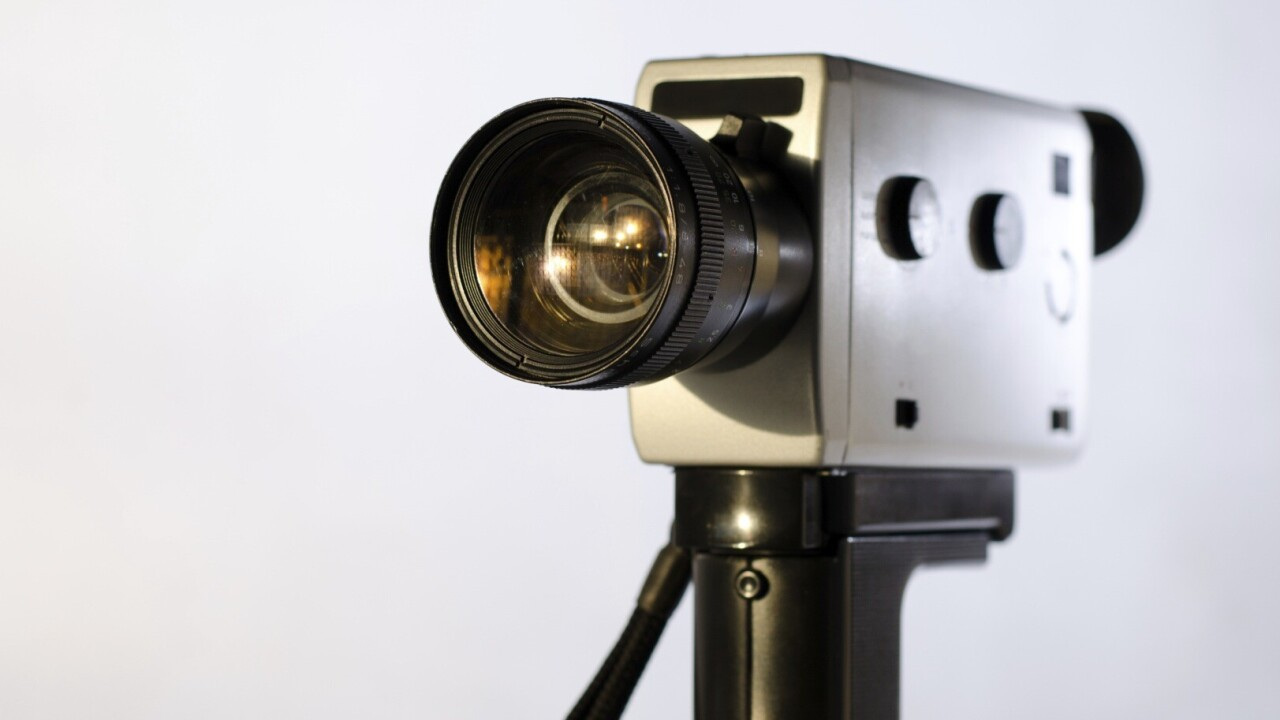 Instagram dives deeper into video by acquiring image stabilization app Luma