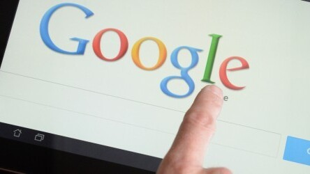 Google updates Google+ iOS app to replace Messenger with Hangouts and add Google Drive support
