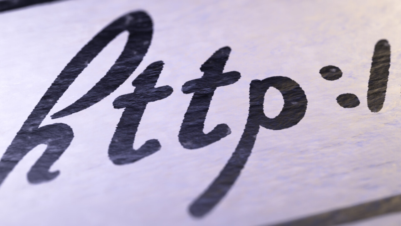 5 steps to help you find a perfect, affordable domain name