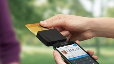 iZettle releases iOS SDK so devs can integrate its mobile payments service into their apps