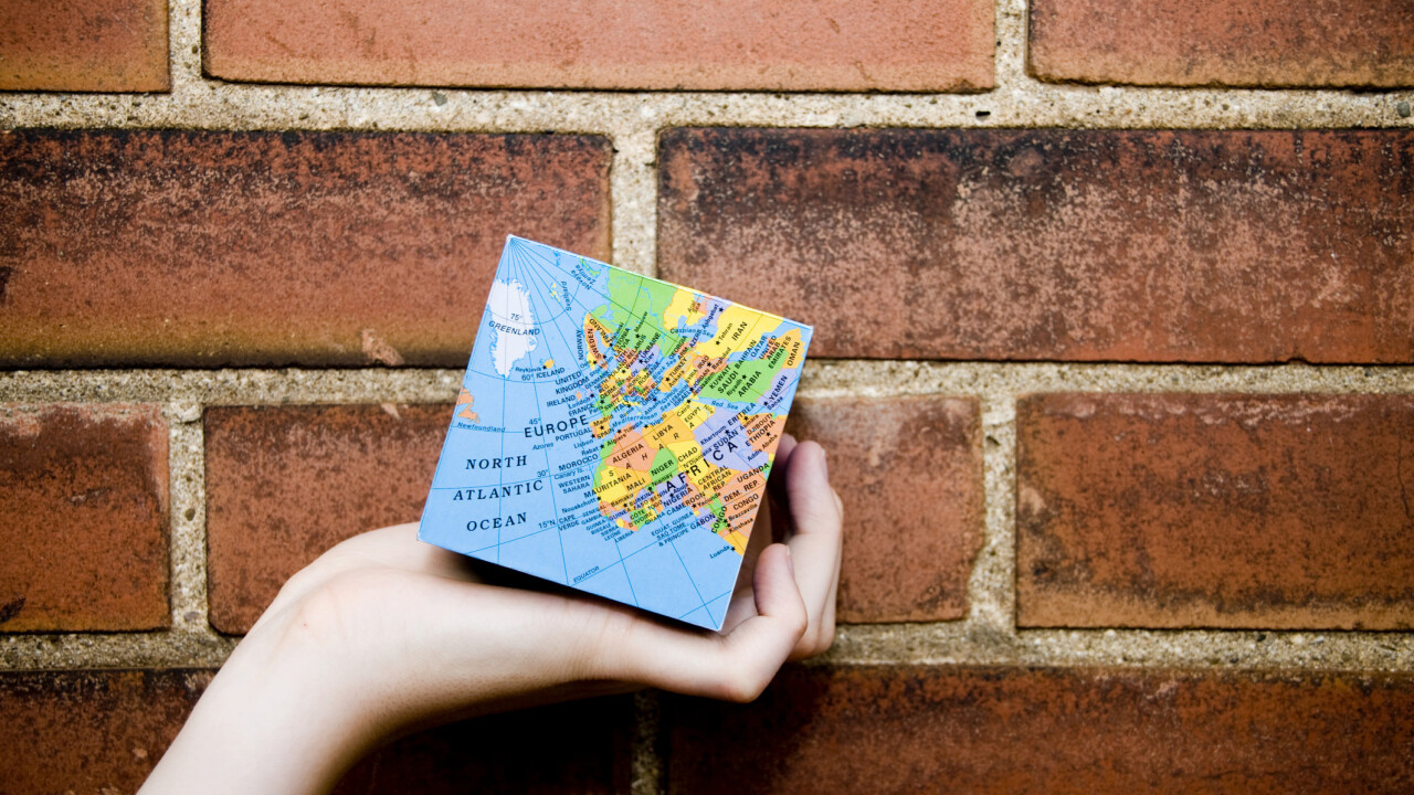 10 tips for setting up an international PR strategy