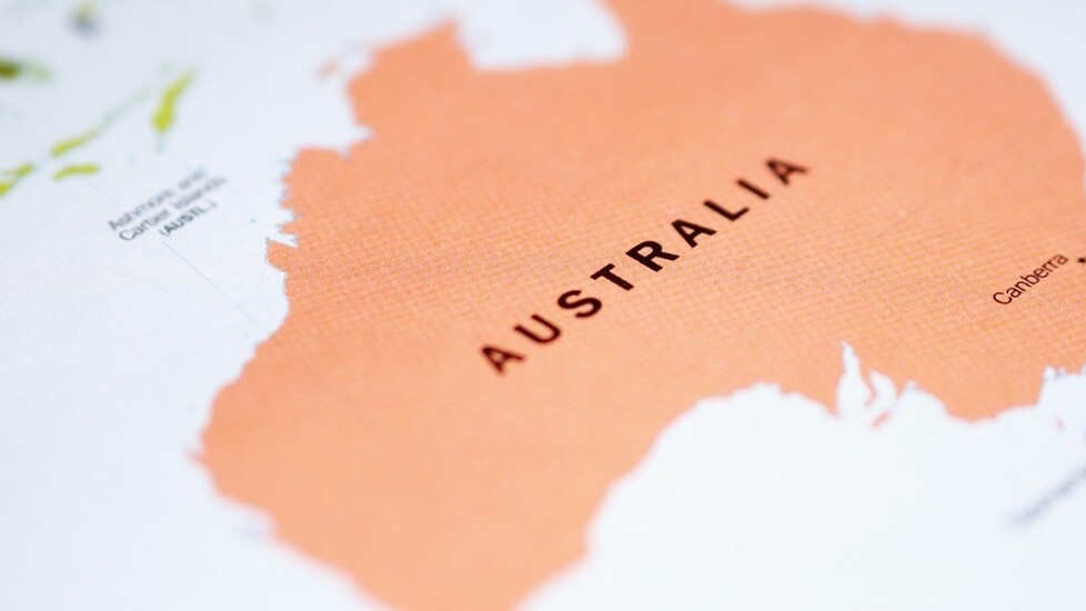 Fab launches in Australia, its 30th country and first expansion into Asia-Pacific
