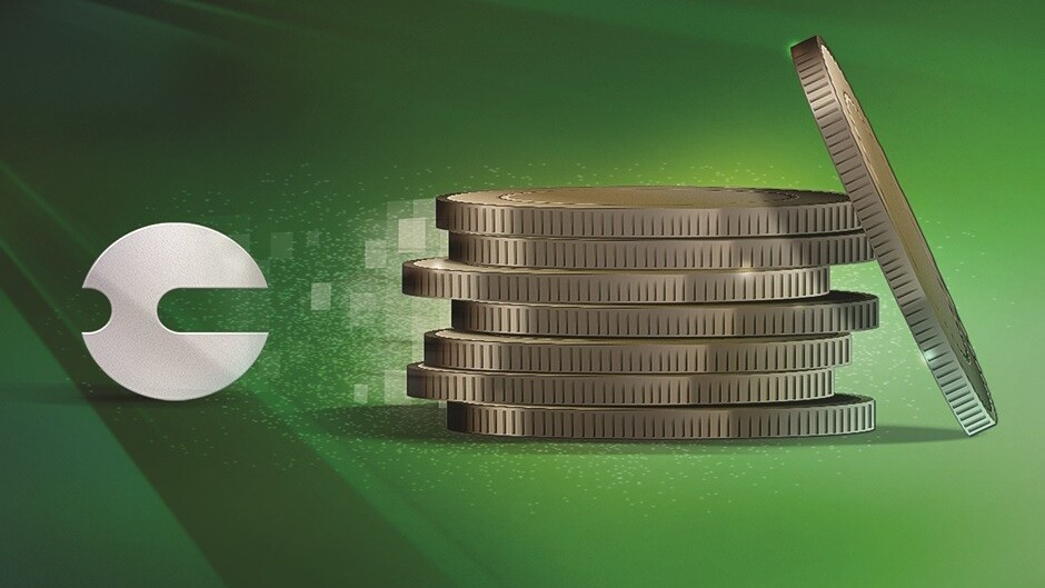 The next Xbox 360 system update will replace Microsoft Points with local currency
