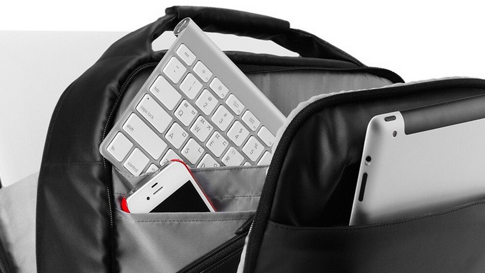 4 hot deals to save you money on back-to-school tech