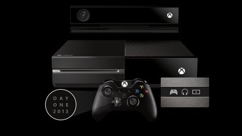 Microsoft unveils ID@Xbox, a self-publishing program for Xbox One indie game developers