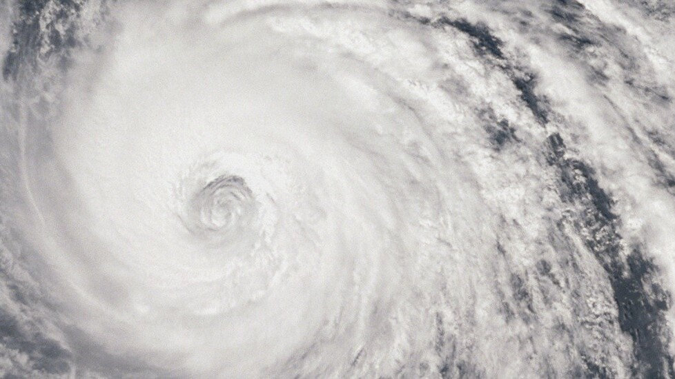 Google Public Alerts in Japan now warn of typhoons, blizzards and other severe weather
