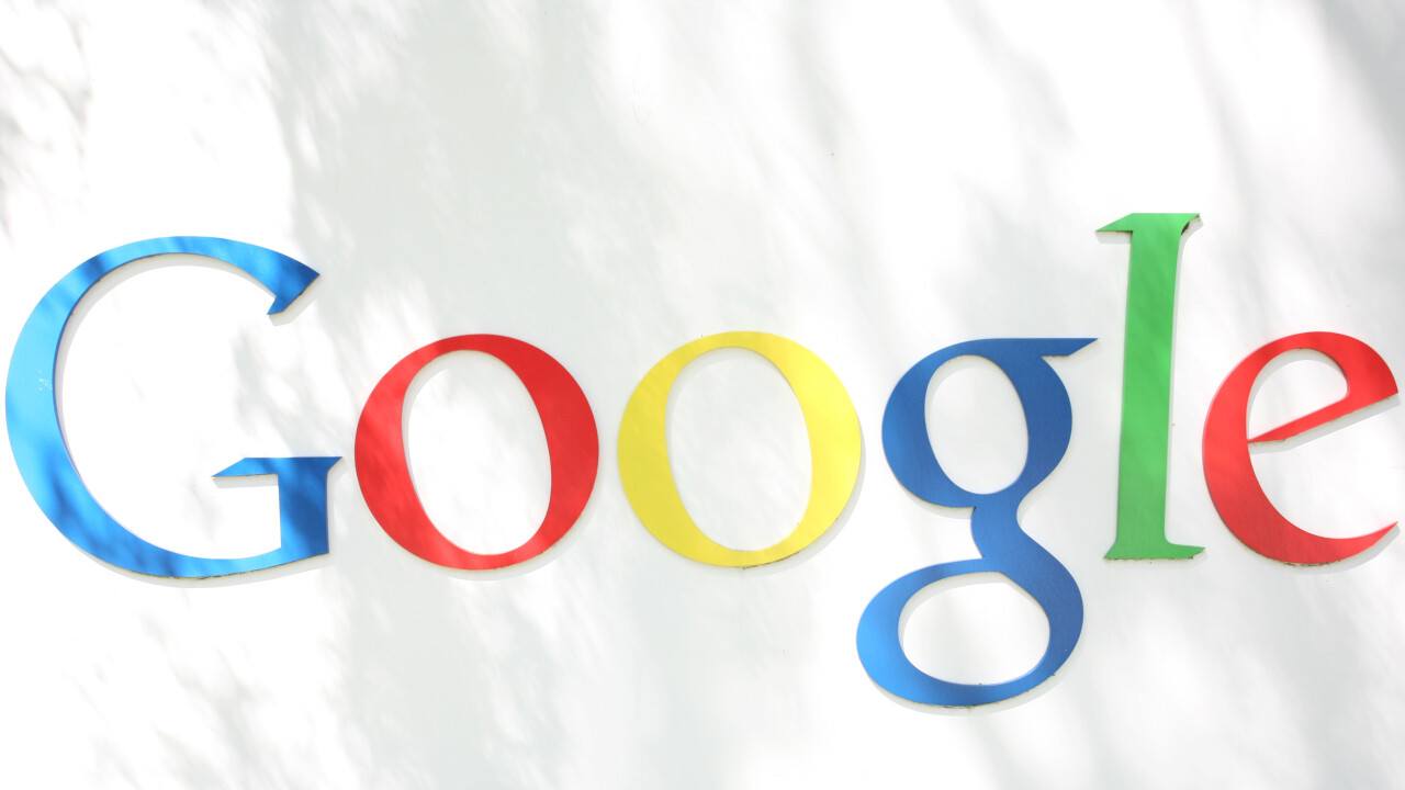 Google acquires Bump, the mobile contact and file-sharing service, no plans to shutter 'for now'